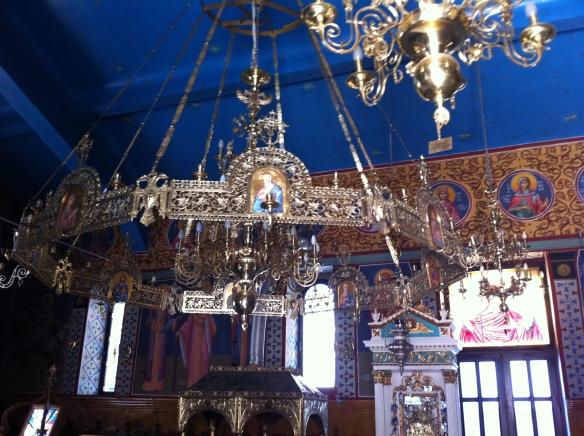 Monastero di Kataron